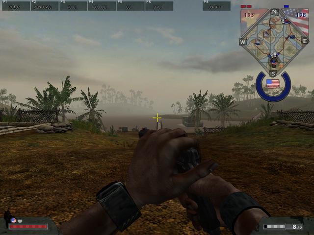 File:BfVietnam M1911 Reload.png