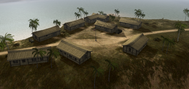 File:BF1942 WAKE ISLAND VILLAGE AMERICAN CONTROL.PNG