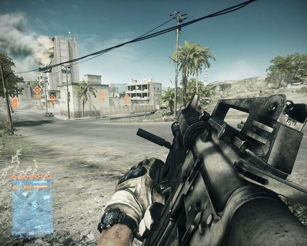 File:Battlefield 3 m16a4.jpg