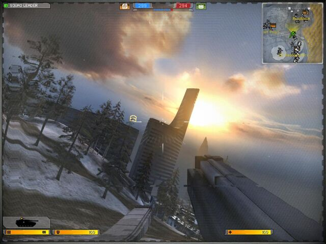 File:A8 Tiger Gunner view.jpg