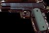 BFHL M1911