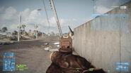 Battlefield-3-g17-5
