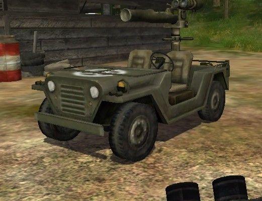 File:M151 bf vietnam.jpg