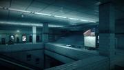 Operation Metro Screenshot 7