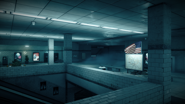 File:Operation Metro Screenshot 7.png