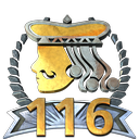 File:Rank116.png
