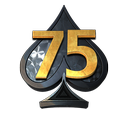 File:Rank75.png