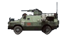 File:ZBF-05.png
