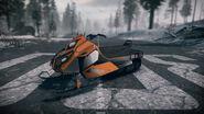 BFHL Snowmobile-web
