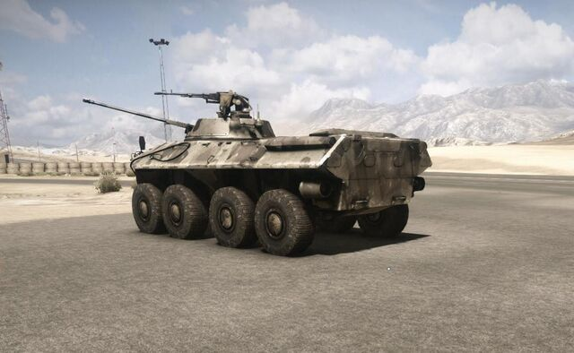 File:BTR-90 rear.jpg