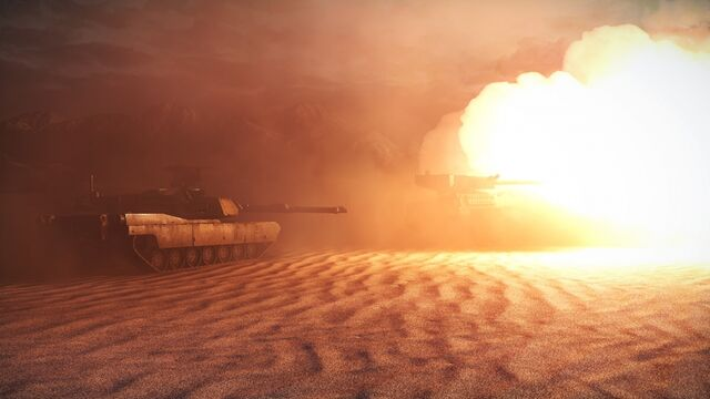 File:Bandar Tank 2.jpg