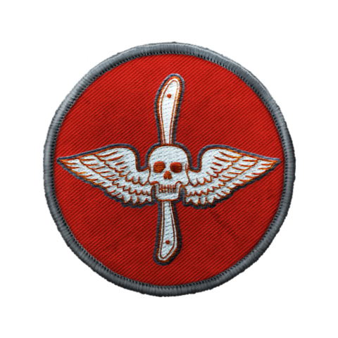 File:Red Baron's Emblem.png