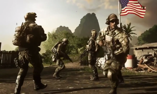 File:American soldiers.png
