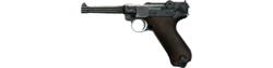 BF1 P08 Pistol.png