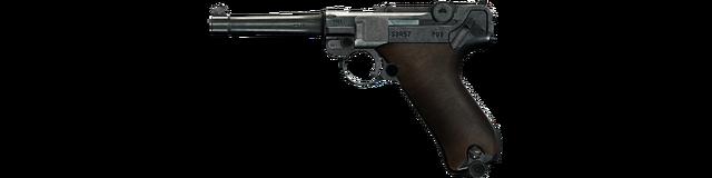 File:BF1 P08 Pistol.png