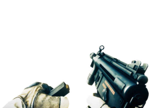 File:BF3MP5Reload.png