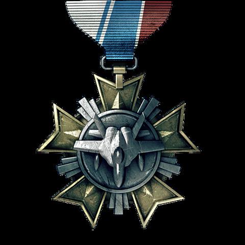 File:BF3 Jet Service Medal.png