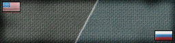 File:BF3 Navy Blue Camo.png