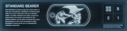 File:BF3 EG Scar Spangled Banner Battlelog Icon.jpg