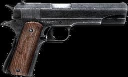 BFBC2 M1911 ICON.png