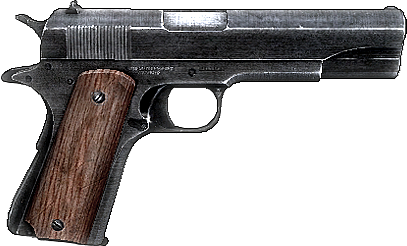 File:BFBC2 M1911 ICON.png