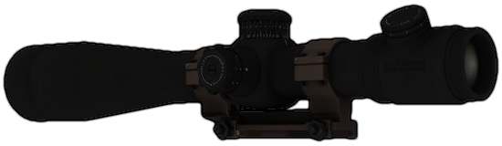 File:BFP4F M110Scope1.png