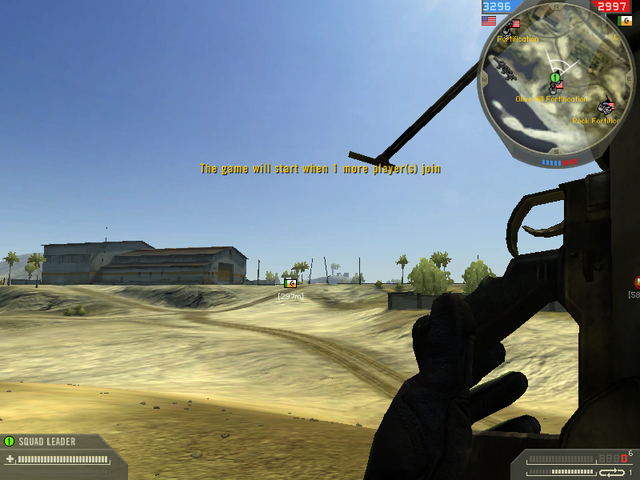 File:Bf2M95reload.png