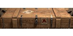 File:Front-battlepack-d5f96eb3.png
