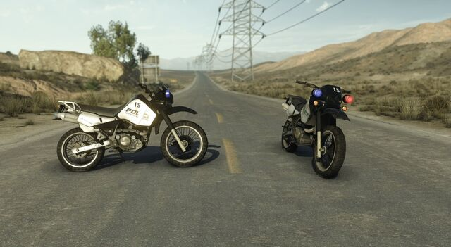 File:BFHL Offroad-Patrol-Bike-web.jpg