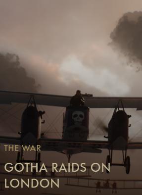 File:Gotha Raids on London Codex Entry.PNG