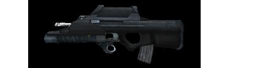 File:BF2 FN F2000.png