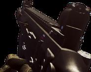 BF4 AR160-3