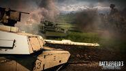 Battlefield-3-Armored-Kill-Armored-Shield-map-2