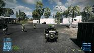 Battlefield-3-vdv-1