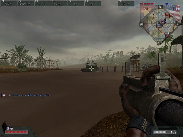 File:BfVietnam M72 LAW.png