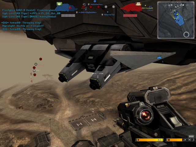 File:Titan guns.png