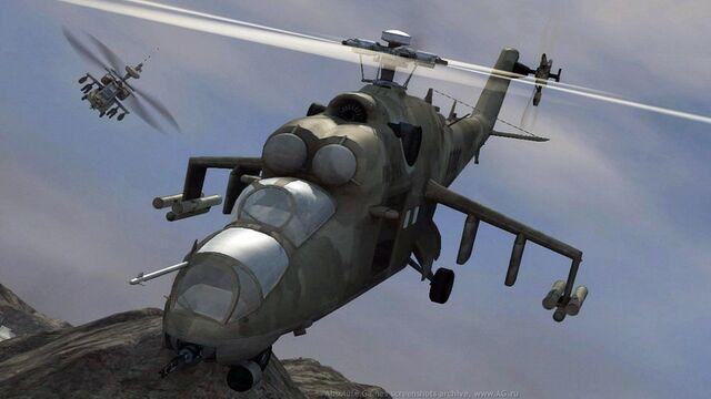 File:BF2MC Mi-24.jpg