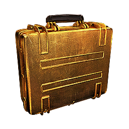 File:Gold Battlepack.png