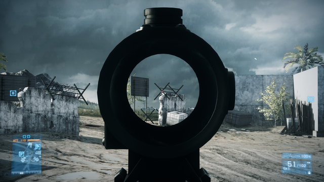 File:BF3 3.4X Zoom Level.png