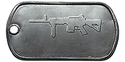 File:BF4 AWS Master Dog Tag.png