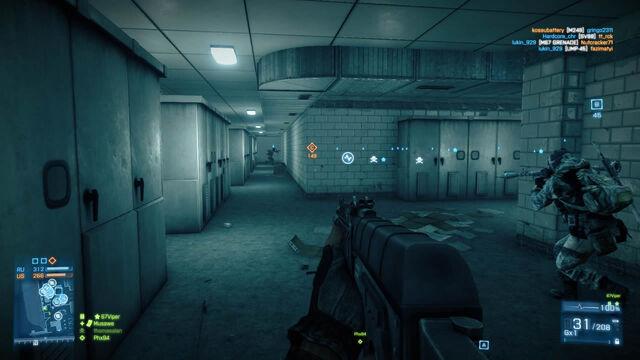 File:Battlefield-3-aek971-3.jpg