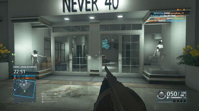 File:Never 40 Store.jpg