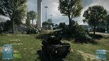 Battlefield-3-lav-ad-2