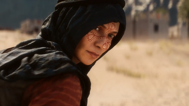 File:Bedouin Warrior Single Player.png