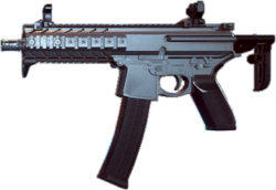 Bfhl mpx.png