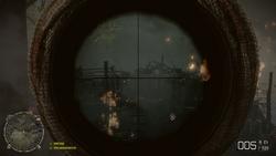 M40 BC2V scope