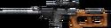 VSS PSO-1 Render P4F