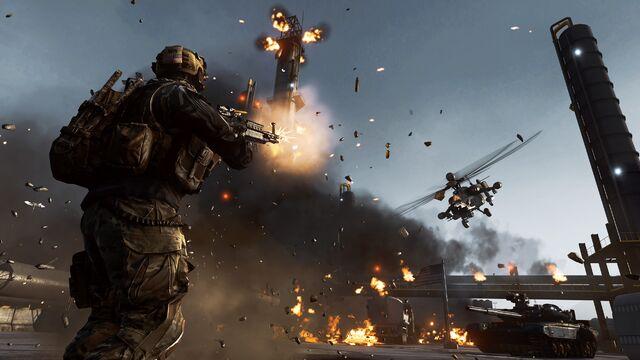 File:BF4-Second-Assault---Firestorm.jpg