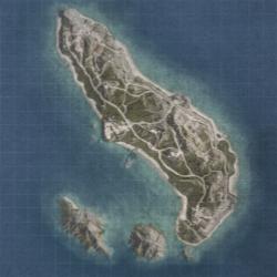 File:Guadalcanal map.png