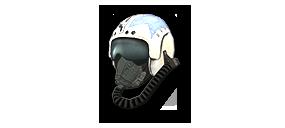 File:HGU Bluebolt Flight Helmet.png